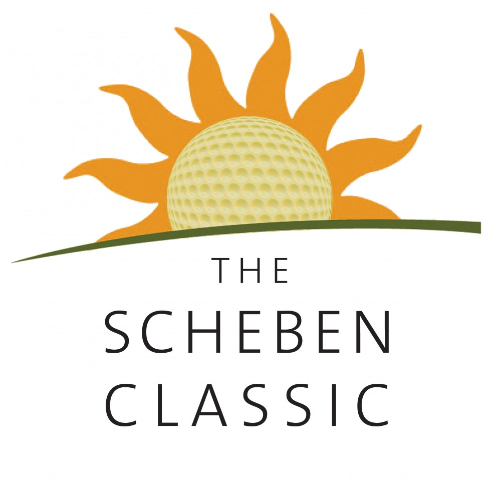 Scheben Care Center to hold 21st annual charity golf outing